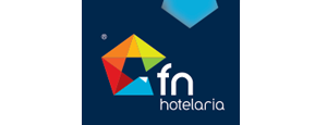 FN - Hotelaria S.A